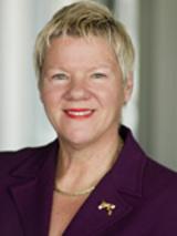 Loane Skene's Profile Picture
