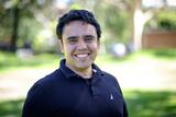 Mauricio Coppo's Profile Picture