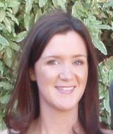 Natalie Hannan's Profile Picture