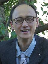 Hyungmin Kim's Profile Picture