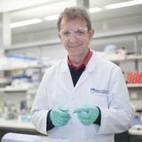 Philippe Bouillet's Profile Picture