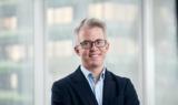 David Byrne's Profile Picture
