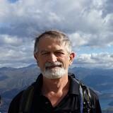 Derek Patton's Profile Picture