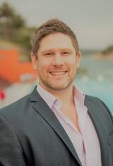 Jerome Sarris's Profile Picture