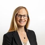 Catherine Granger's Profile Picture