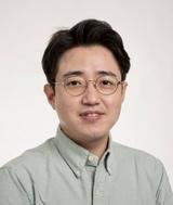 Will Lee's Profile Picture