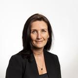 Karen Barclay's Profile Picture