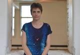 Danae Killian's Profile Picture