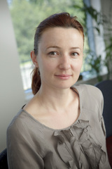 Dzenana Kartal's Profile Picture