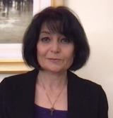 Alison Yung's Profile Picture