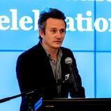 Adam Vogel's Profile Picture