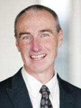 Mark Burton's Profile Picture