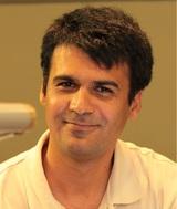 Hossein Mokhtarzadeh's Profile Picture