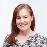 Marie Gerdtz's Profile Picture
