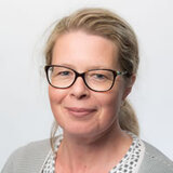 Rosemary Langford's Profile Picture