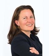 Natalie Doran-Browne's Profile Picture