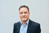 Simon Harrison's Profile Picture