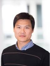 Viet Nguyen's Profile Picture