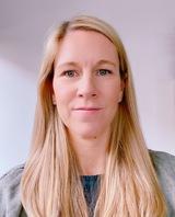 Kristen Smith's Profile Picture