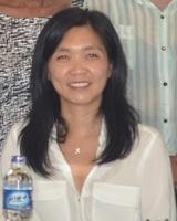Ritsuko Kakuma's Profile Picture