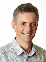 Michael Santhanam-Martin's Profile Picture