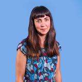 Rachel Orzech's Profile Picture