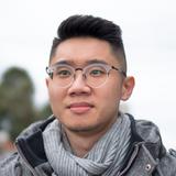 Jey Han Lau's Profile Picture