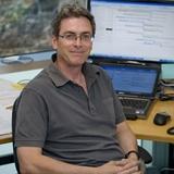 Ian Street's Profile Picture