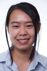 Jessica Chung's Profile Picture