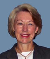 Doreen Thomas's Profile Picture