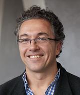 Raoul Mulder's Profile Picture