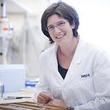 Marie-Liesse Asselin-Labat's Profile Picture
