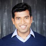 Aravinda Sridhara Rao's Profile Picture