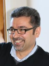 Alessandro Soncini's Profile Picture