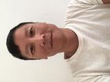 Fabian Kong's Profile Picture