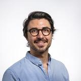 Andrew Watt's Profile Picture