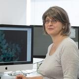 Jacqueline Gulbis's Profile Picture