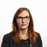 Emma Barnard's Profile Picture