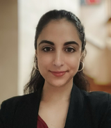 Maria Di Biase's Profile Picture