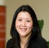 Amanda Gwee's Profile Picture