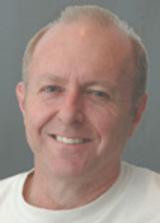 Colin Hales's Profile Picture