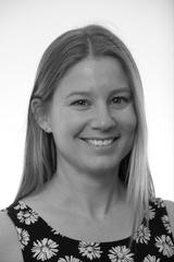 Gayle Philip's Profile Picture