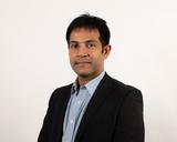 Tharaka Gunawardena's Profile Picture