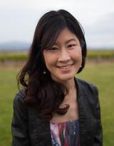 Jia Jia Lek's Profile Picture