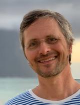 Malte Meinshausen's Profile Picture