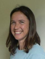 Michelle Hall's Profile Picture