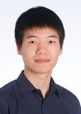 Jianzhong Qi's Profile Picture