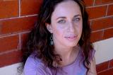 Maria Tumarkin's Profile Picture