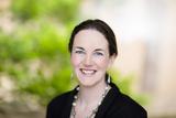 Robyn Schofield's Profile Picture