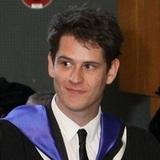 Marcus Carter's Profile Picture